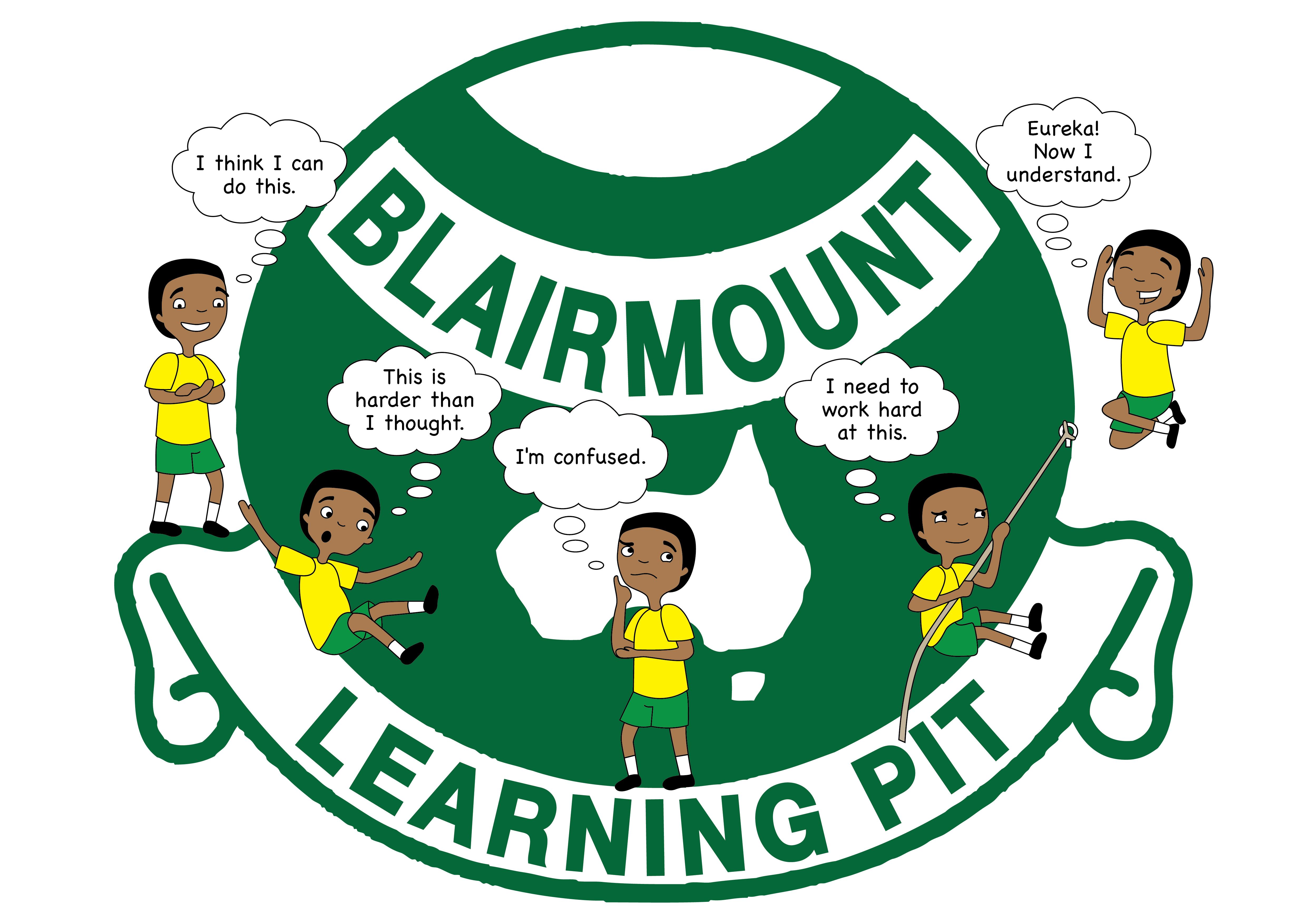 Blairmount