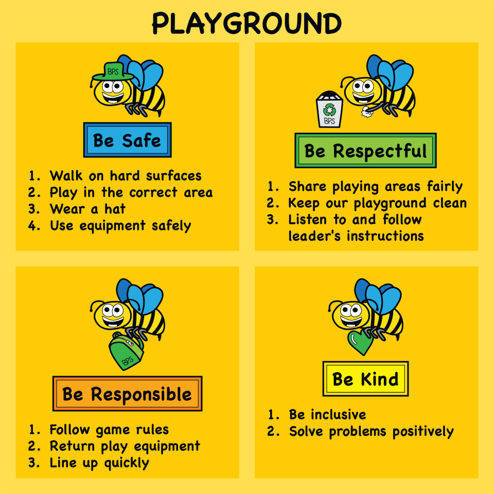 BPS PBL Bees 4